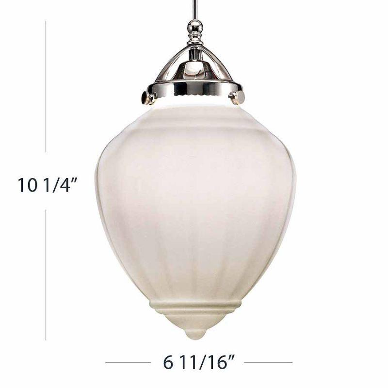 WAC Lighting MP-LED495 Mirabel 1 Light 3000K High Output LED Monopoint Sale $204.00 ITEM#: 2270603 MODEL# :MP-LED495-WT/BN UPC#: 790576245621 :
