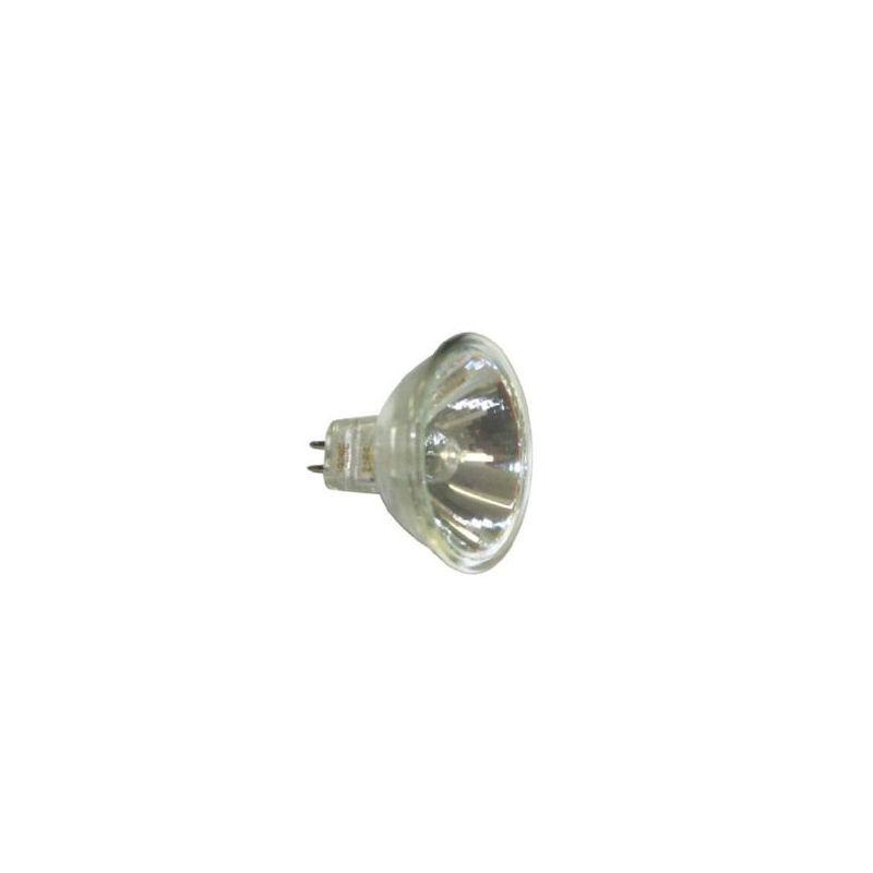 WAC Lighting MR16-FRB-IR 37 Watt 3000K Infrared Reflector MR16 Bulb