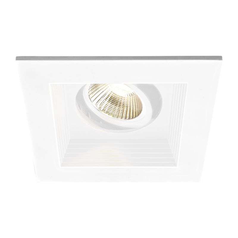 WAC Lighting MT-3LD111NA-F930 New Construction 1 Light Mini LED