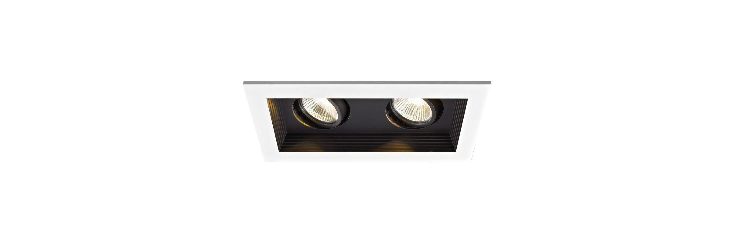 WAC Lighting MT-3LD211NA-F930 New Construction 1 Light Mini LED