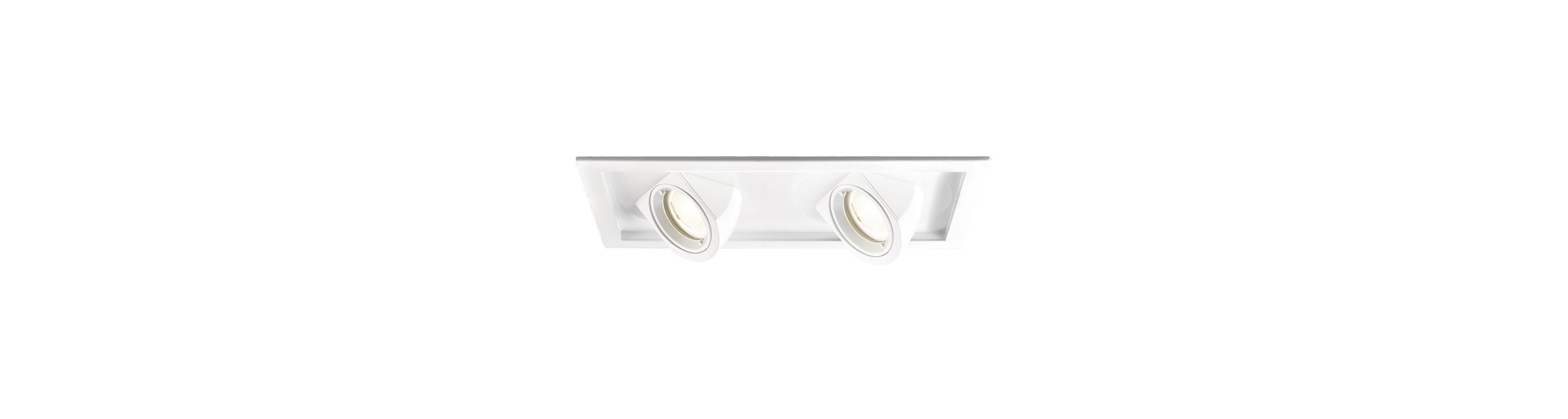 WAC Lighting MT-5LD225H Multiple Spot LED Recessed Light Housing for Sale $261.00 ITEM#: 2426879 MODEL# :MT-5LD225H-NA UPC#: 790576279282 :