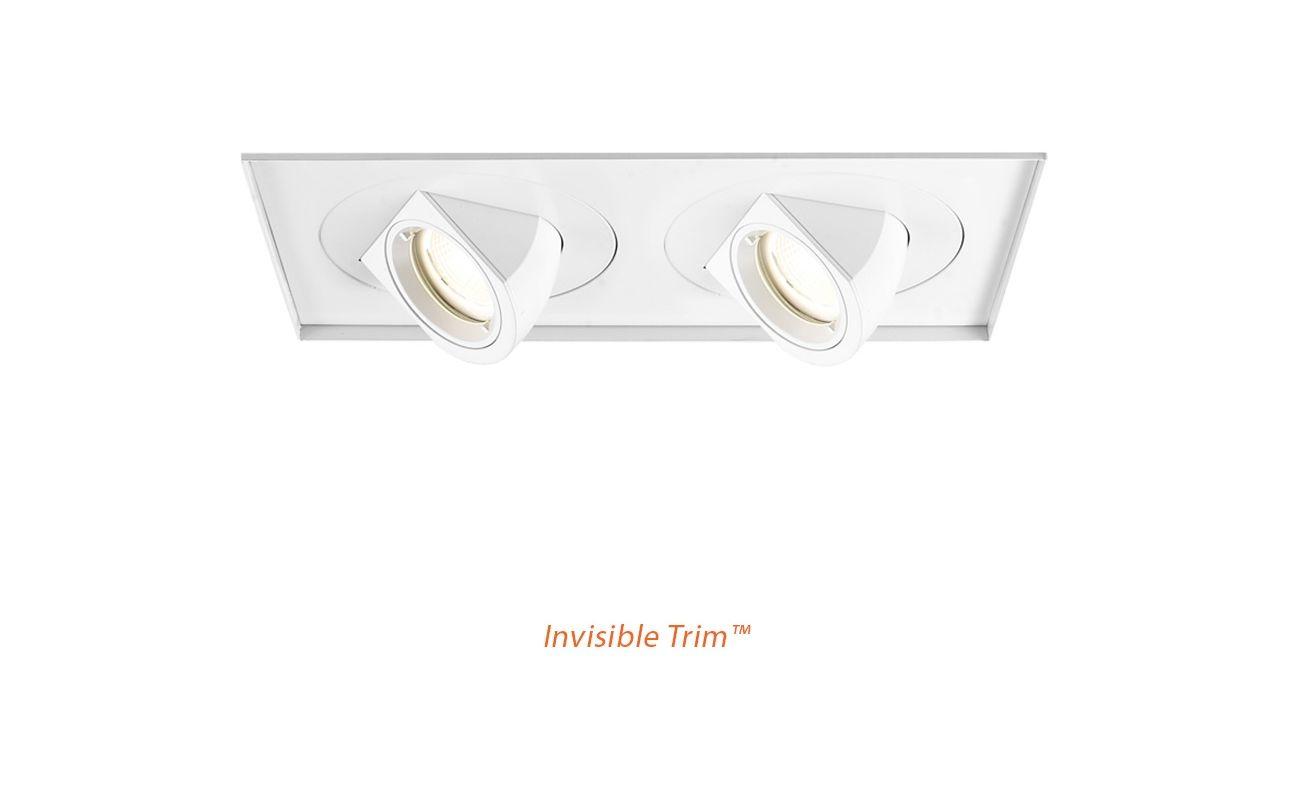 WAC Lighting MT-5LD225TL-S30 Multiple Spot 3000K High Output LED Sale $275.50 ITEM#: 2426893 MODEL# :MT-5LD225TL-S30-WT UPC#: 790576278964 :