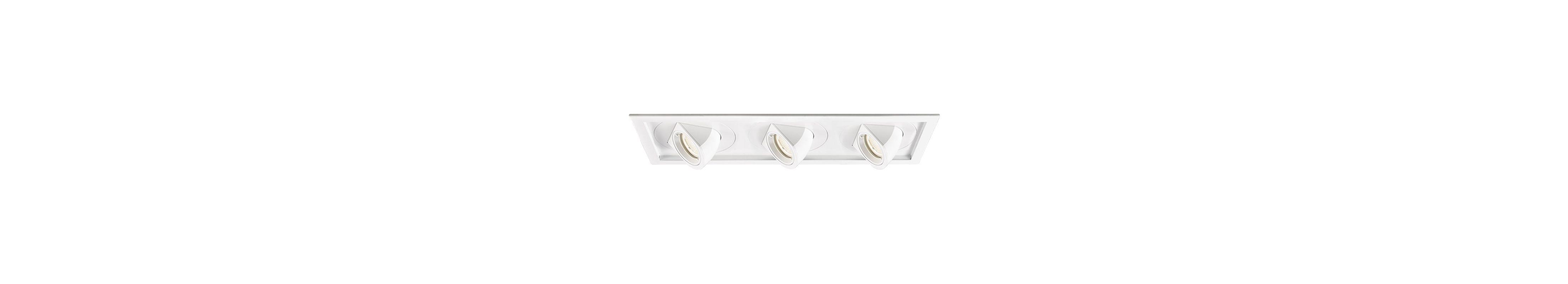 WAC Lighting MT-5LD325T-S30 Multiple Spot 3000K High Output LED Sale $351.00 ITEM#: 2426924 MODEL# :MT-5LD325T-S30-WT UPC#: 790576278643 :