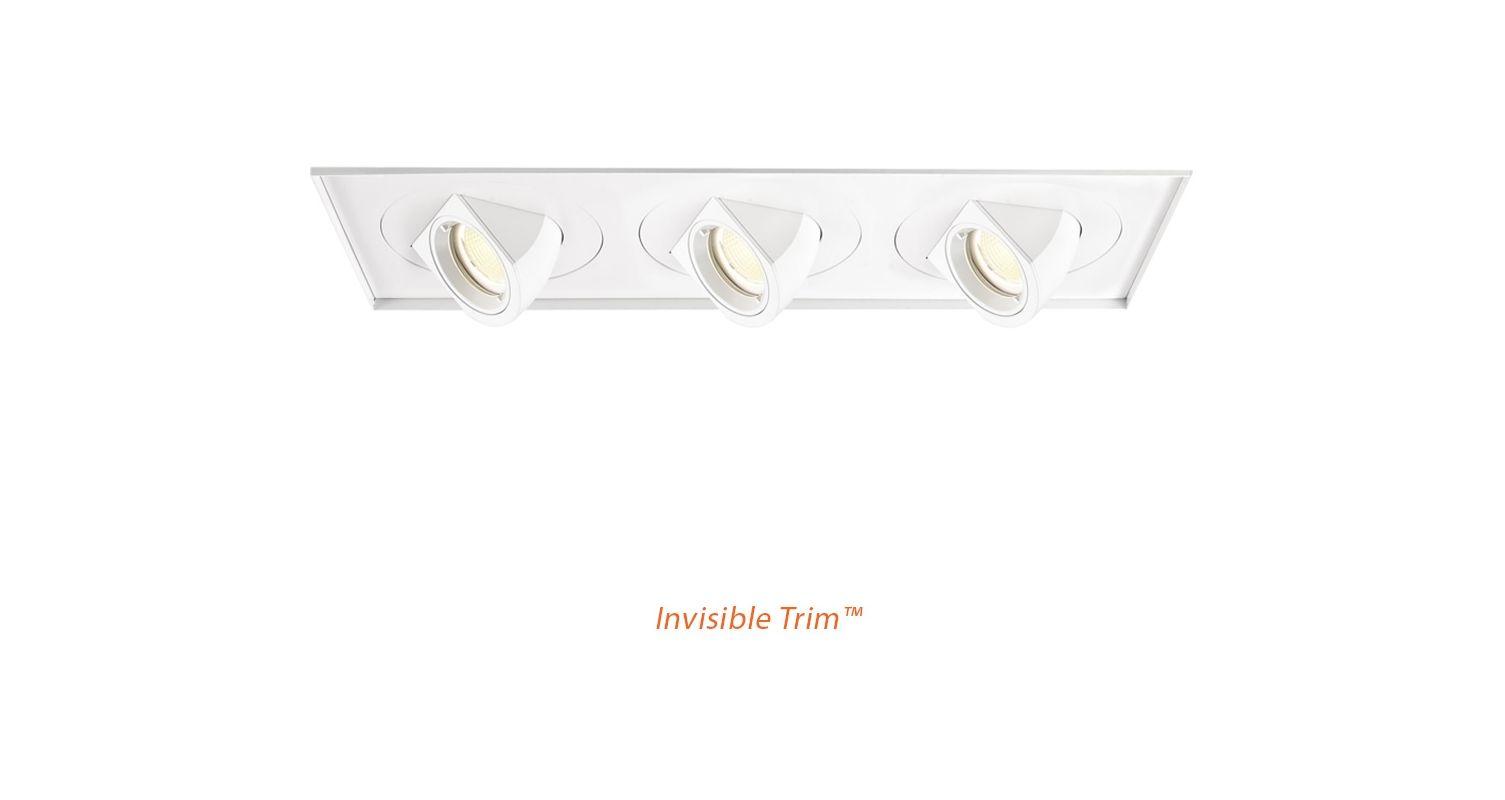 WAC Lighting MT-5LD325TL-S927 Multiple Spot 2700K High Output LED Sale $359.50 ITEM#: 2426921 MODEL# :MT-5LD325TL-S927WT :