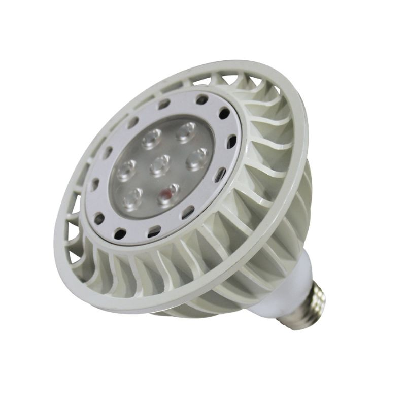 WAC Lighting PAR38LED-17N30 LED Lamps Series 120V Dimmable PAR38 3000K
