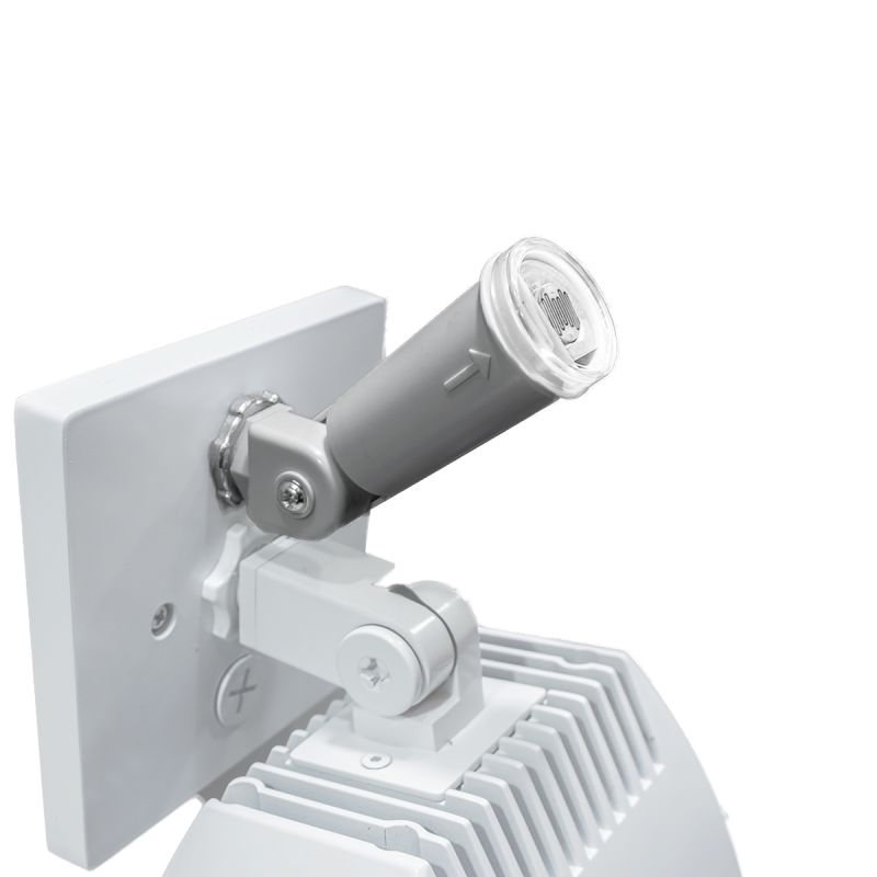 WAC Lighting PC-120 Endurance Photocell for Outdoor Lighting Endurance