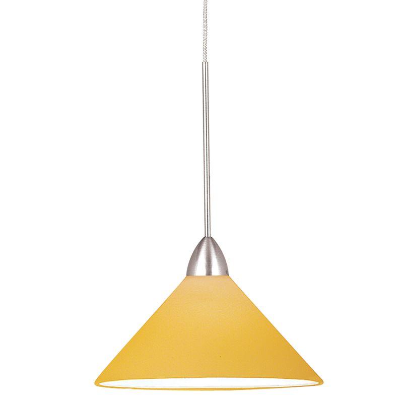 WAC Lighting QP-LED512 Jill 1 Light 3000K High Output LED Quick Sale $162.00 ITEM#: 1648506 MODEL# :QP-LED512-AM/CH UPC#: 790576172507 :