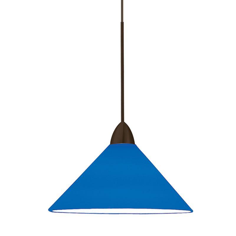WAC Lighting QP-LED512 Jill 1 Light 3000K High Output LED Quick Sale $162.00 ITEM#: 1648510 MODEL# :QP-LED512-BL/DB UPC#: 790576172934 :