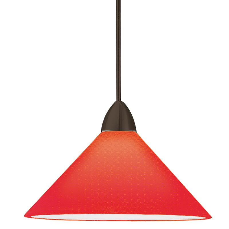 WAC Lighting QP-LED512 Jill 1 Light 3000K High Output LED Quick Sale $162.00 ITEM#: 1648516 MODEL# :QP-LED512-RD/DB UPC#: 790576173719 :