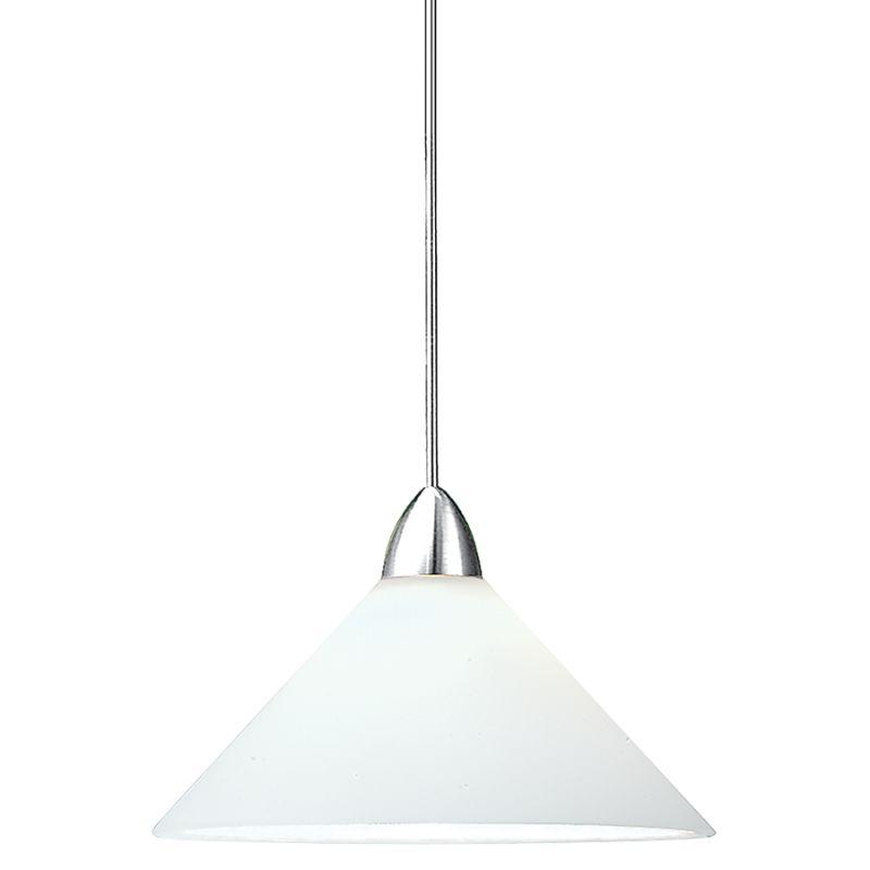 WAC Lighting QP-LED512 Jill 1 Light 3000K High Output LED Quick Sale $162.00 ITEM#: 1648518 MODEL# :QP-LED512-WT/CH UPC#: 790576174068 :