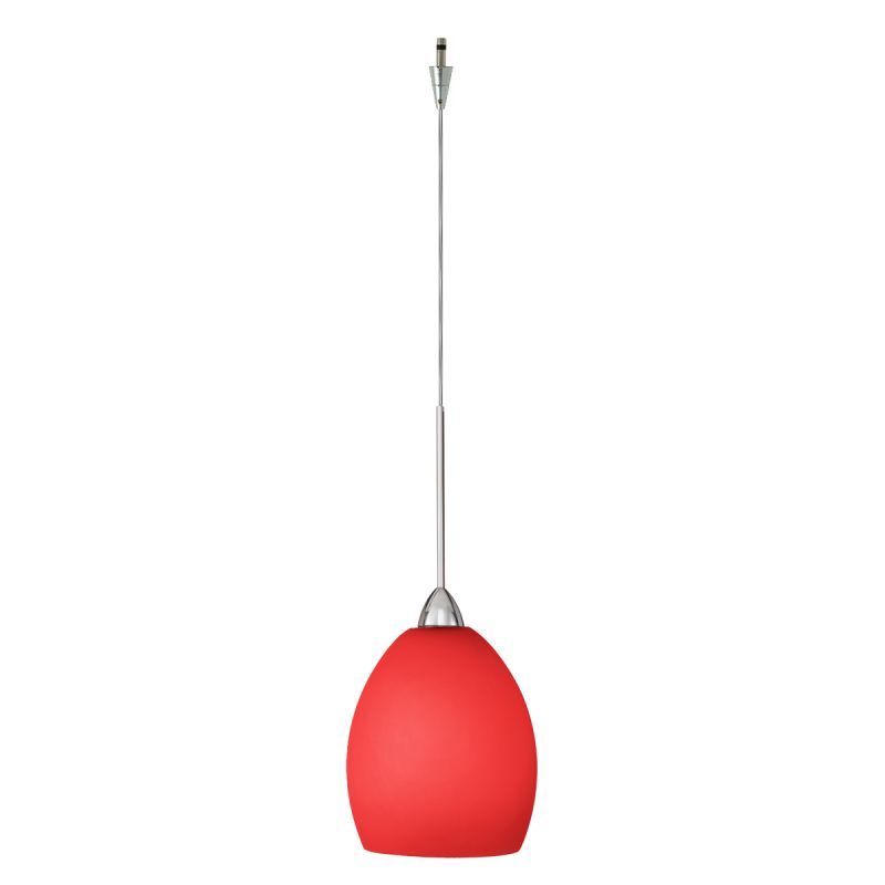 WAC Lighting QP-LED524-RD Sarah 1 Light 3000K LED Quick Connect� Sale $173.00 ITEM#: 2743197 MODEL# :QP-LED524-RD/CH UPC#: 790576380544 :
