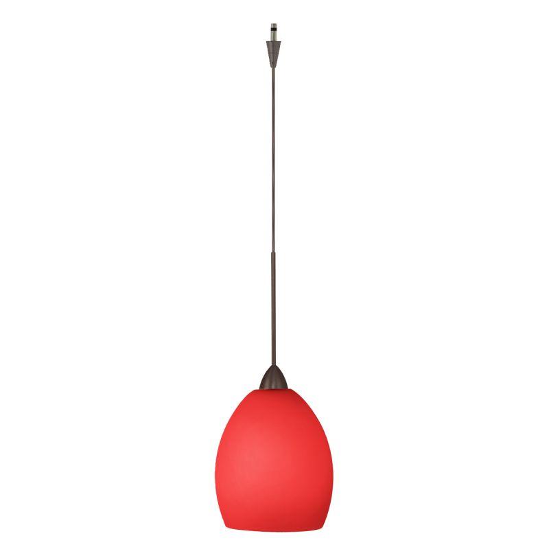 WAC Lighting QP-LED524-RD Sarah 1 Light 3000K LED Quick Connect� Sale $173.00 ITEM#: 2743198 MODEL# :QP-LED524-RD/DB UPC#: 790576380551 :