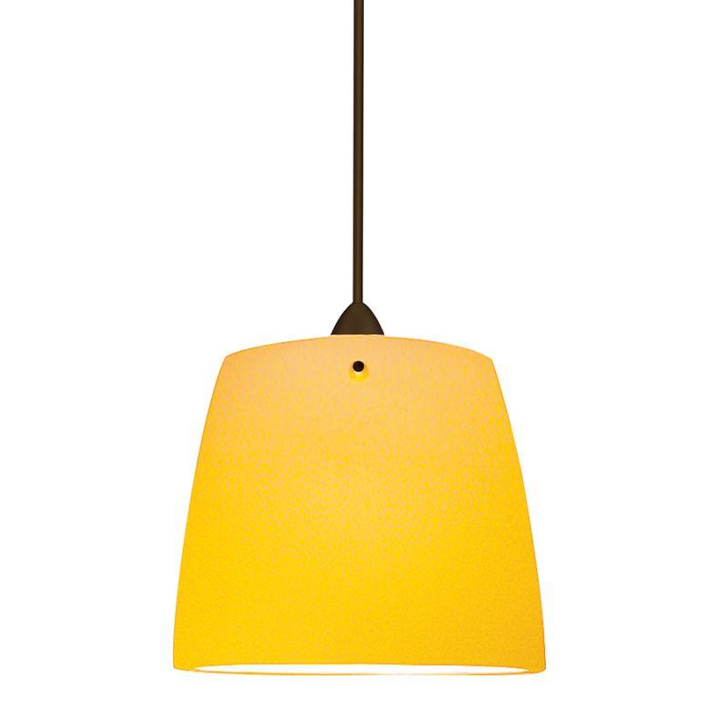 WAC Lighting QP513 Ella 1 Light Low Voltage Quick Connect� Track Sale $122.50 ITEM#: 1646240 MODEL# :QP513-AM/DB UPC#: 790576148427 :