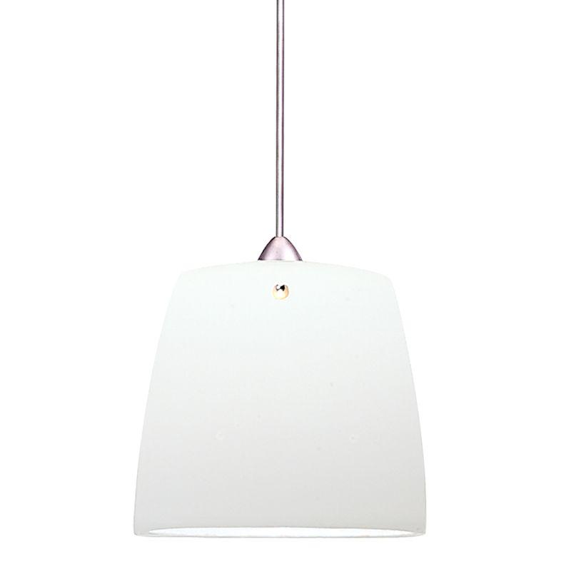 WAC Lighting QP513 Ella 1 Light Low Voltage Quick Connect� Track Sale $122.50 ITEM#: 1646242 MODEL# :QP513-WT/CH UPC#: 790576148441 :