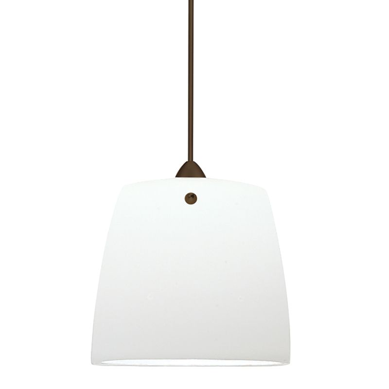 WAC Lighting QP513 Ella 1 Light Low Voltage Quick Connect� Track Sale $122.50 ITEM#: 1646243 MODEL# :QP513-WT/DB UPC#: 790576148458 :