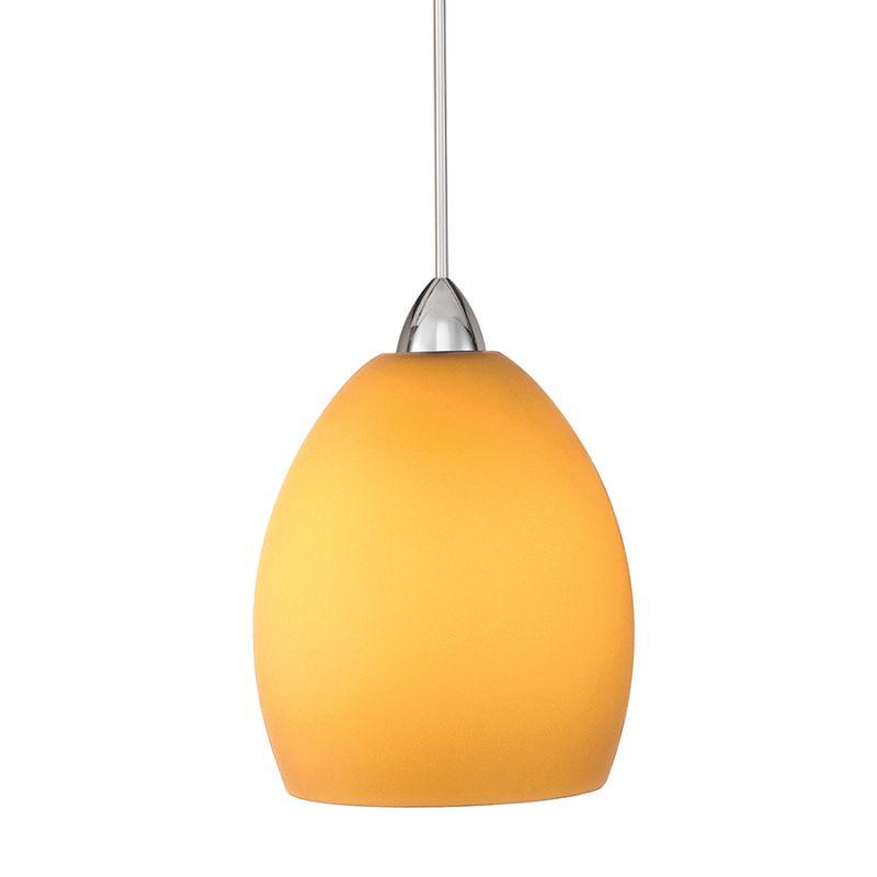 WAC Lighting QP524 Sarah 1 Light Low Voltage Quick Connect Track Sale $103.00 ITEM#: 1646263 MODEL# :QP524-AM/CH UPC#: 790576148748 :