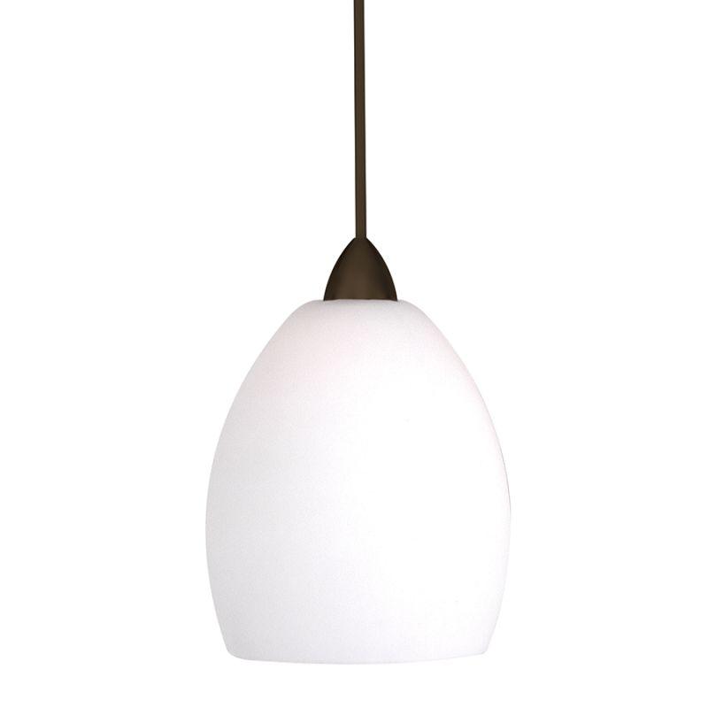 WAC Lighting QP524 Sarah 1 Light Low Voltage Quick Connect Track Sale $103.00 ITEM#: 1646273 MODEL# :QP524-WT/DB UPC#: 790576148816 :