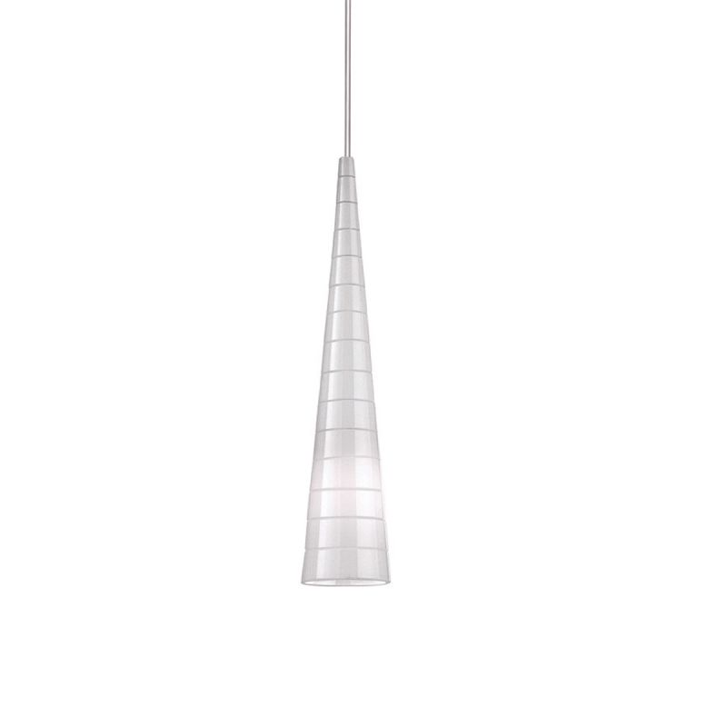 WAC Lighting QP913 Low Voltage Quick Connect Ingo Pendant - To be Sale $257.50 ITEM#: 1154045 MODEL# :QP913-OE/BN UPC#: 790576150352 :