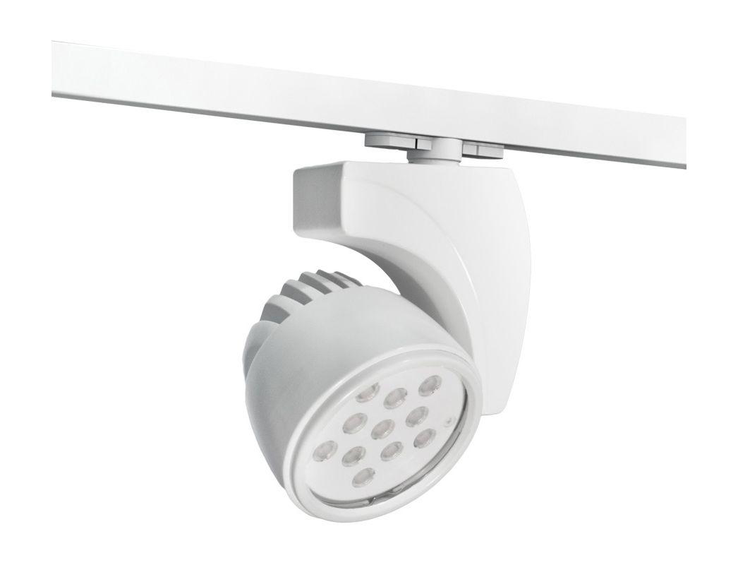 "WAC Lighting WHK-LED27F-35 LEDme Reflex Pro Low Voltage 5.25"" Wide Sale $301.00 ITEM#: 2441627 MODEL# :WHK-LED27F-35-WT UPC#: 790576277042 :"