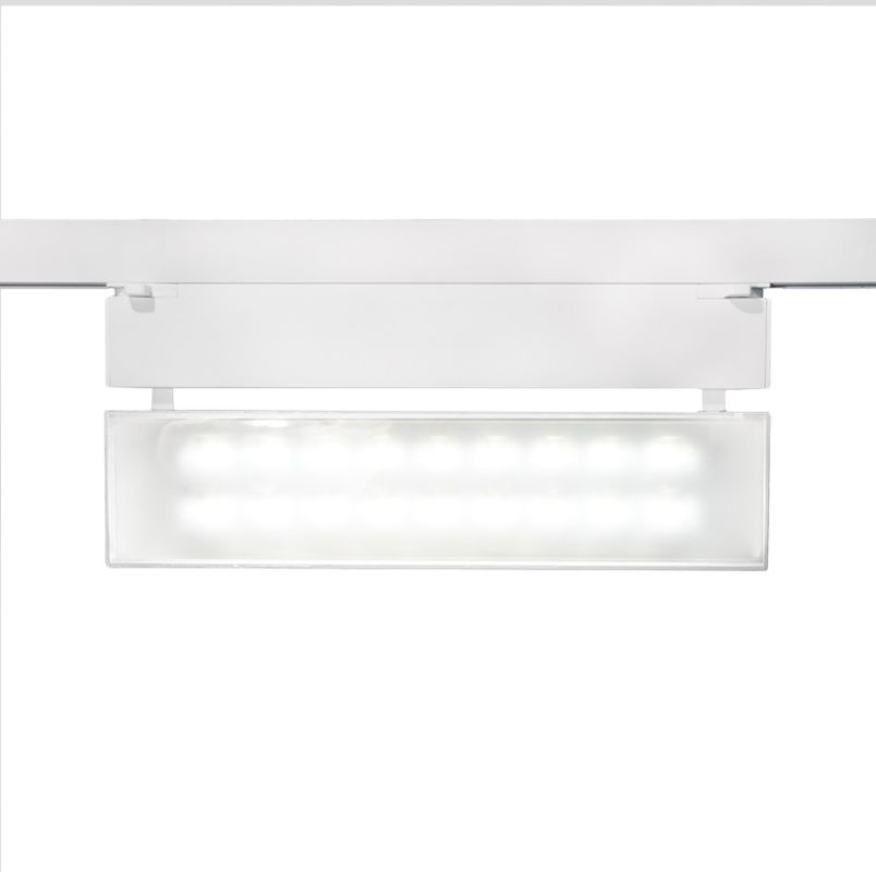 "WAC Lighting WHK-LED42W-35 LEDme Low Voltage 13.875"" Wide Energy Star"