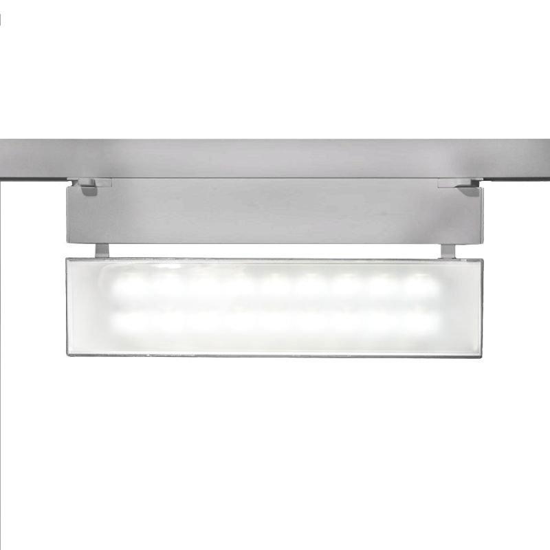"WAC Lighting WHK-LED42W-40 LEDme Low Voltage 13.875"" Wide Energy Star"
