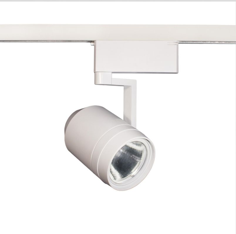 "WAC Lighting WHK-LED532F-930 Paloma Low Voltage 8.625"" Wide 3000K 90"