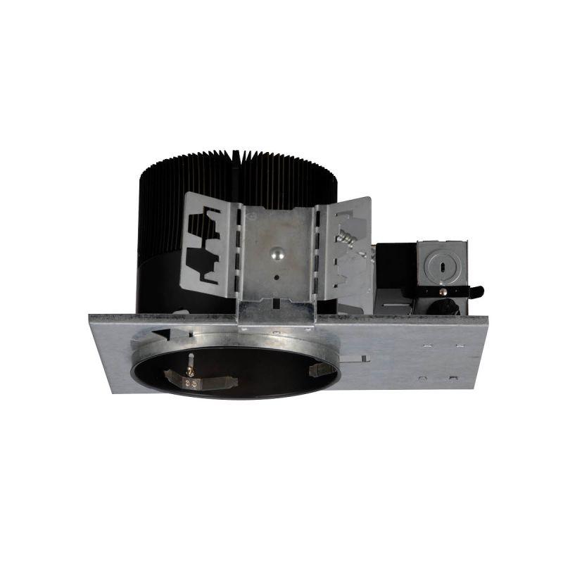 """WAC Lighting WR-6RTLD30H-X-EM 6"""" Trim 2700K High Output LED Recessed"""