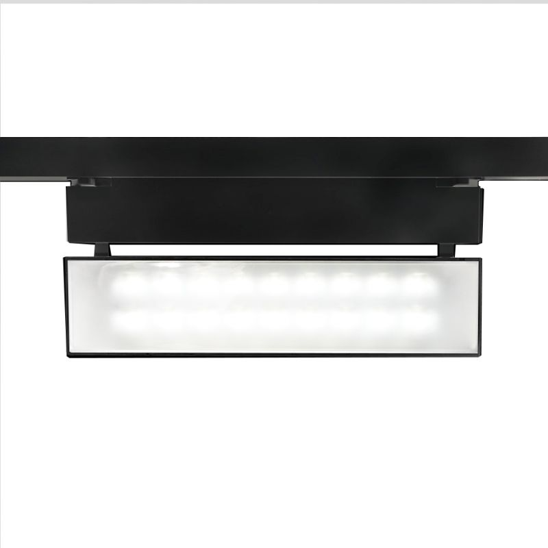 "WAC Lighting WTK-LED42W-40 LEDme Low Voltage 13.875"" Wide Energy Star"