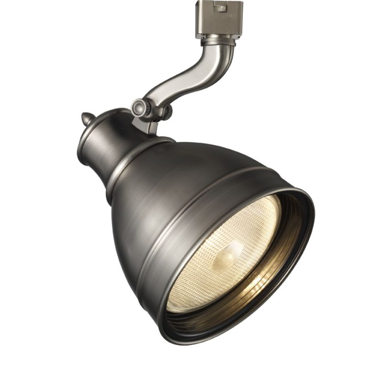WAC Lighting HTK-799 1 Light 150 Watt Adjustable Track Head for H