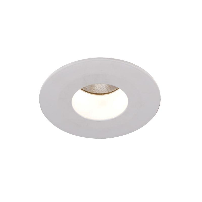 "WAC Lighting HR-2LED-T109N-C 2"" 4000K High Output LED Recessed Light Sale $144.00 ITEM#: 1920702 MODEL# :HR-2LED-T109N-C-WT UPC#: 790576214719 :"