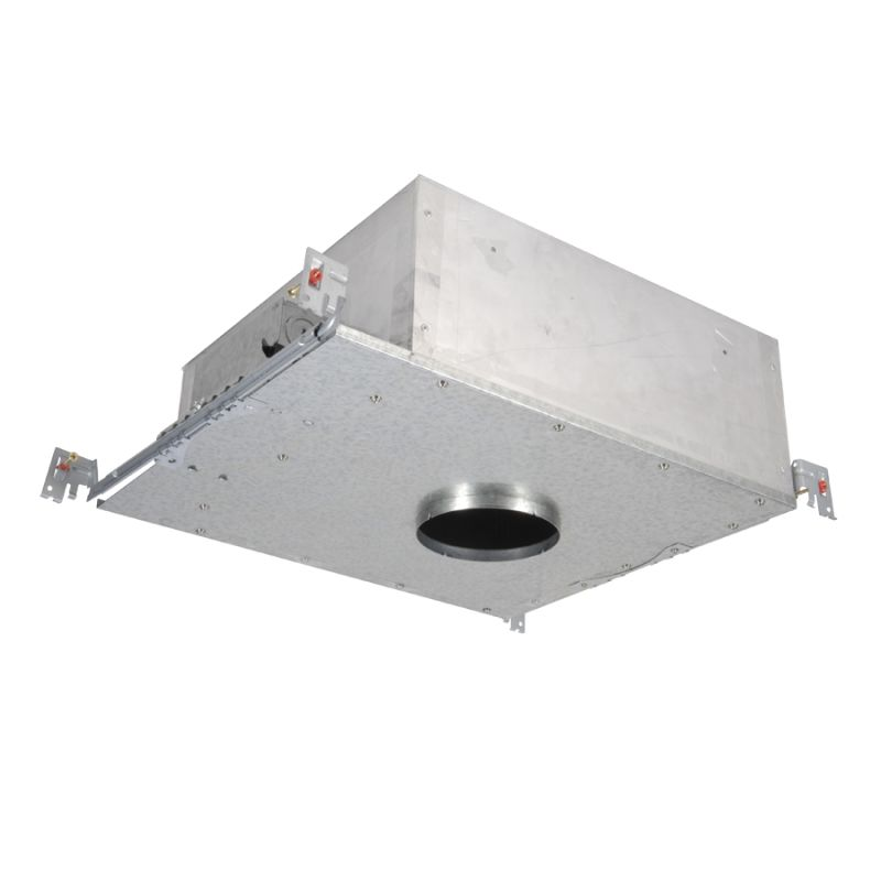 "WAC Lighting HR-3LED-H18D-ICA 4"" Trim LED Recessed Light Housing for"