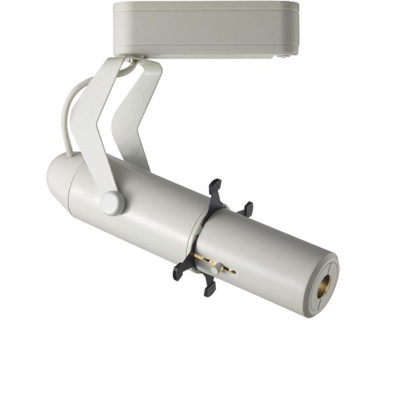 """WAC Lighting J-LED009-WW LEDme Low Voltage 13.625"""" Wide Title 24 3000K"""