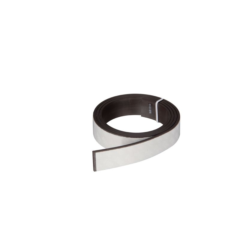 "WAC Lighting MAG-TAPE-36 36"" Length Magnetic Tape for Straight Edge"