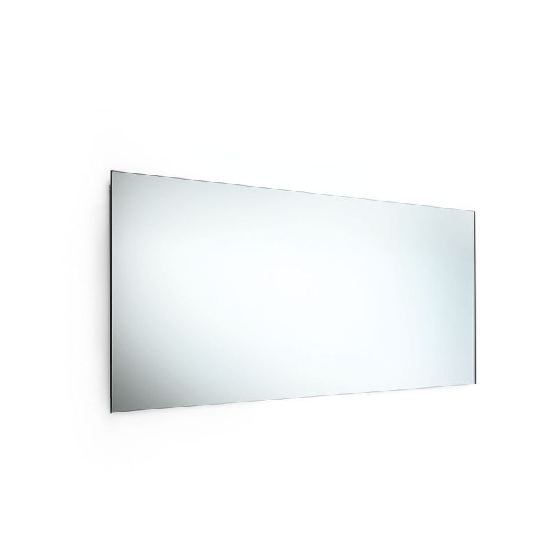 "WS Bath Collections Speci 5656 39-1/2"" x 17-1/4"" Rectangular Wall Sale $420.00 ITEM#: 2284375 MODEL# :Speci 5656 :"
