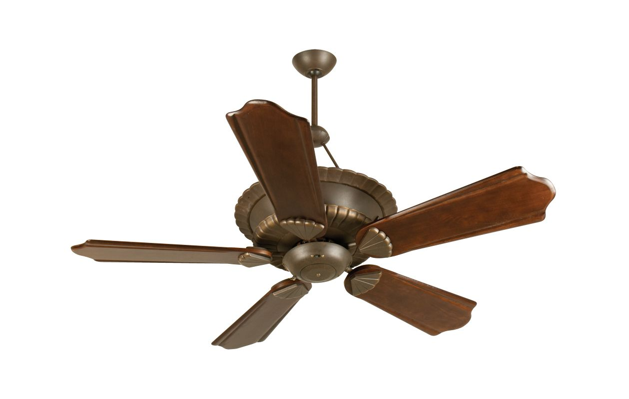 How To Install Hampton Bay Flush Mount Ceiling Fans 36  Price Of Whole House Fans Quiet  Classic