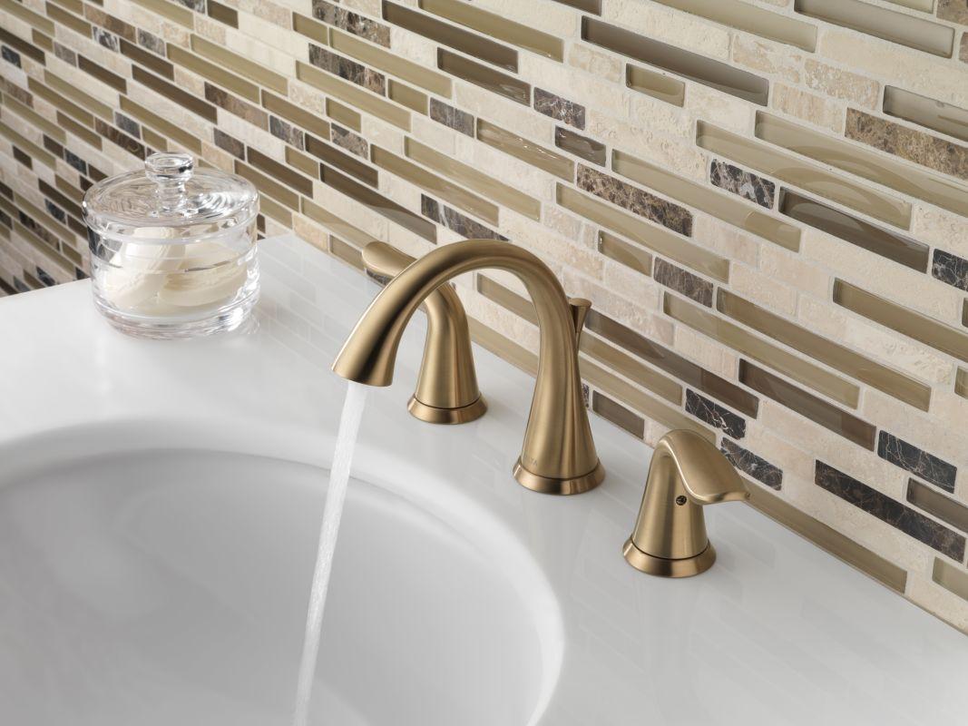Pewter Bathroom Faucets Pewter Bathroom Faucet Bathroom Design Ideas