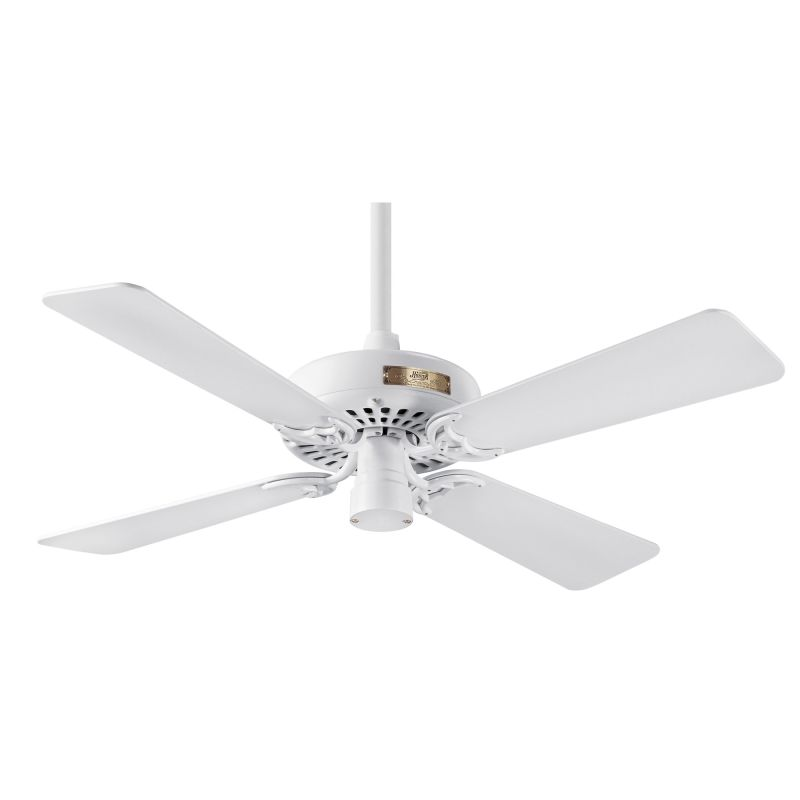 Exhaust fan motor grainger modern sonic fans 5sos hunter for Hunter ceiling fan motor