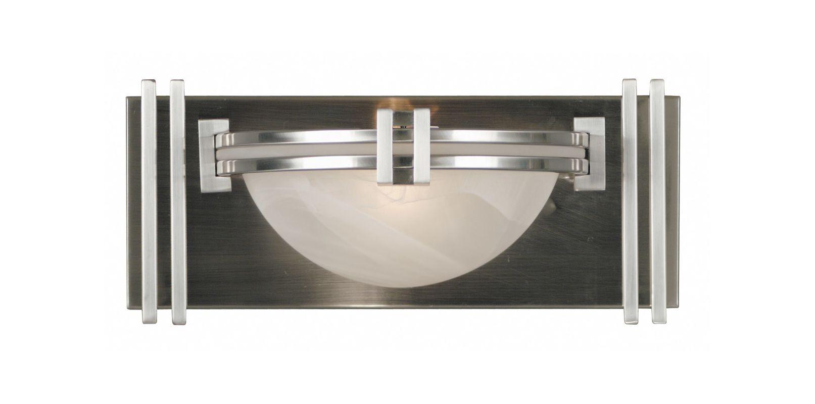 Kenroy home 32491ch kenroy home 32491ch o ring floor lamp in chrome - Lightingshowplacecom 10370bs In Brushed Steel By Kenroy