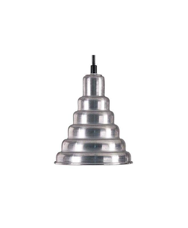 lbl lighting pf701bl13q matte black single light down lighting pendant