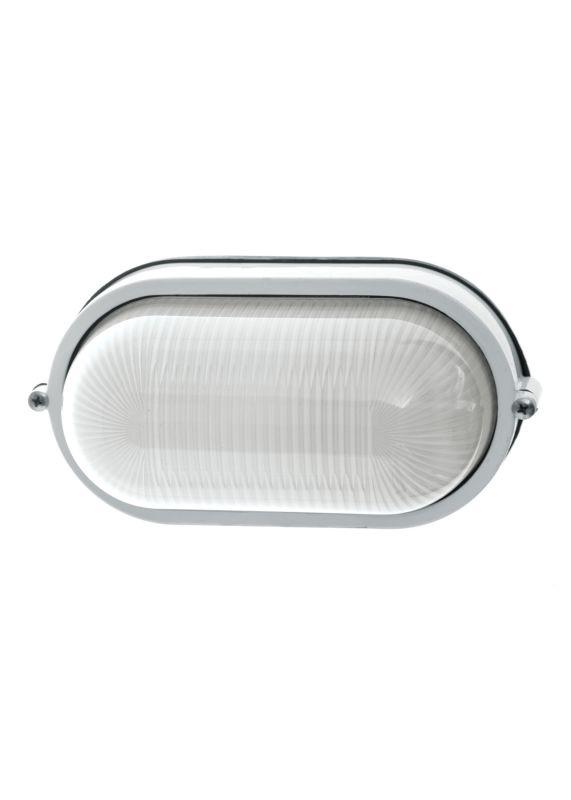 lbl lighting 5138c black 1 light outdoor small wall light