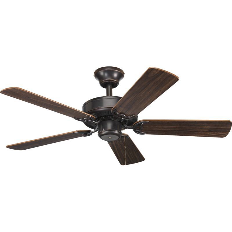 Hampton Bay Ceiling Fan Brackets Replacement | Motor Replacement Parts ...