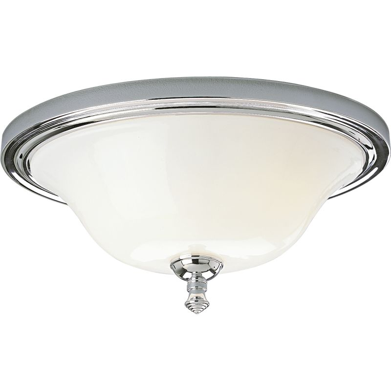 Lighting p3028 03 aged pewter victorian two light bathroom - Victorian bathroom lighting fixtures ...