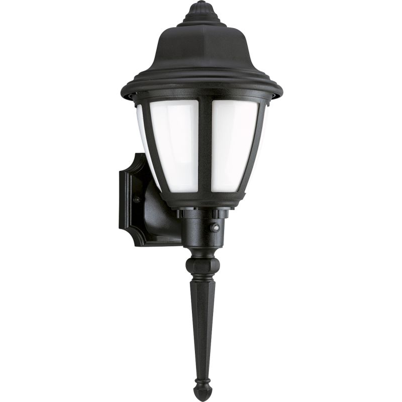 LightingShowPlace.com P5748-31EB in Black by Progress Lighting