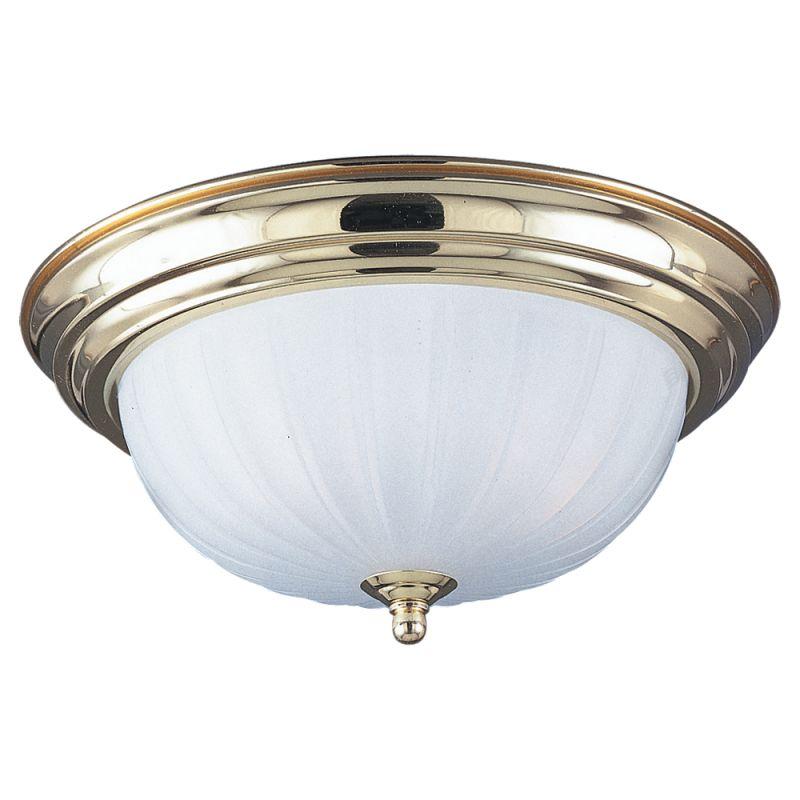 sea gull lighting 7505 962 brushed nickel chadwick evansville 2. Black Bedroom Furniture Sets. Home Design Ideas