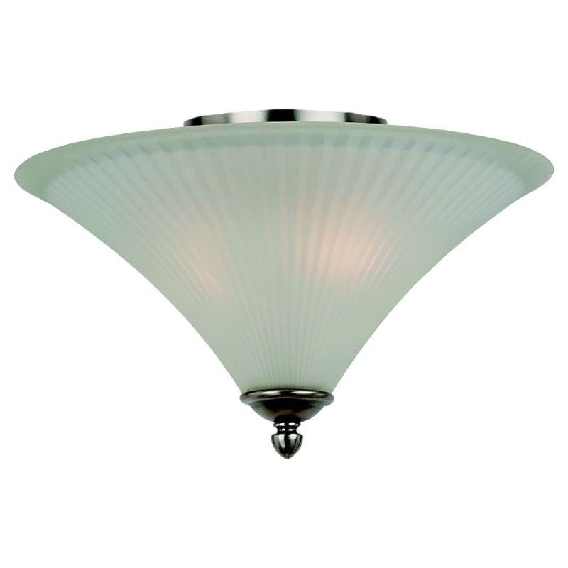sea gull lighting 75935 965 antique brushed nickel joliet 2 light. Black Bedroom Furniture Sets. Home Design Ideas