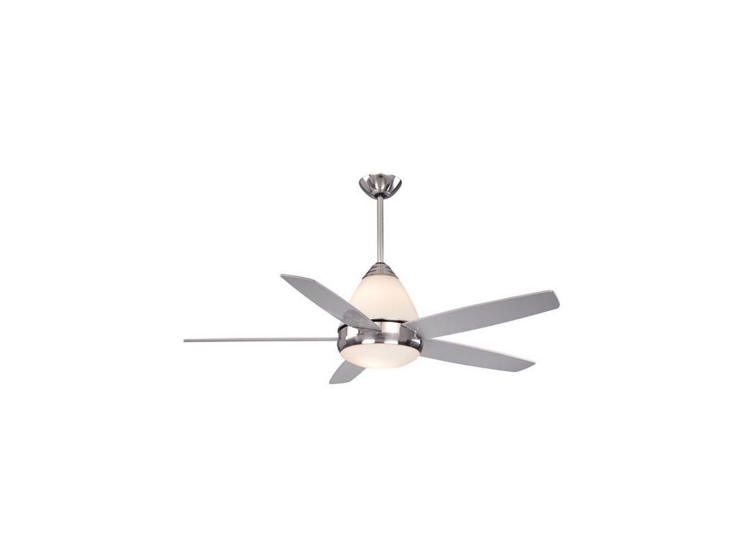 Drum Style Ceiling Fans Search