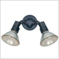 Shop Security Lights