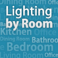 Shop Lighting Showplace Lighting by Room