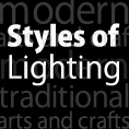 Shop Lighting Showplace Lighting by Style