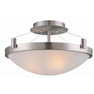 Shop Semi Flush